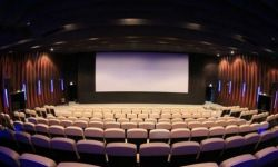 中国电影院营收的下滑节点,将在何时出现?
