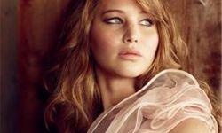 2014年好莱坞明星吸金榜:詹妮弗·劳伦斯最赚钱