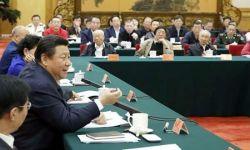 美媒关注2014中国电影大事:习大大文艺座谈会上榜