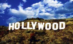 2014年好莱坞的电影产业:票房疲软,寄望今年翻身
