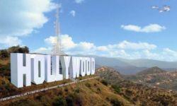 2014年的好莱坞与2015年好莱坞的几个趋势预测