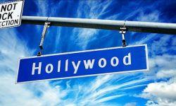 中国电影产业与国际接轨  深度融入全球电影市场
