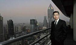 上海文广回应黎瑞刚离职传闻:只是卸任总裁,依然担任董事长