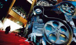 2014年618部电影,大部分都死在这样的制片人手中!
