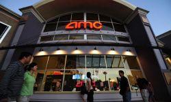 英媒点评2014全球电影市场:好莱坞冬眠 中国人换口味