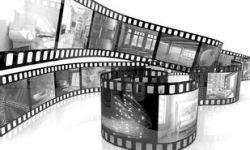 电影中国梦:追求民族化叙事和影像表达
