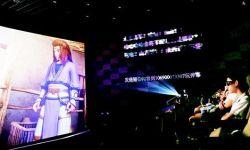 2014年湖北全省电影票房破14亿 武汉占9亿元