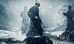 《一代宗师》导演王家卫专访:本应做成三部电影