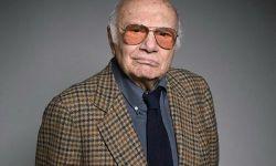 意大利新现实主义导演弗兰西斯科·罗西去世  享年92岁