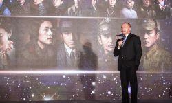 高速发展的中国电影产业背后:危机四伏!