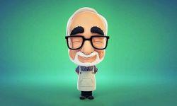 日本著名动画导演宫崎骏:为孩子们编织梦想的大师
