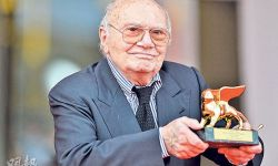 意大利电影大师弗朗西斯科 罗西逝世,享年92岁