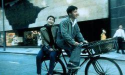 经典爱情电影《甜蜜蜜》将重映  定档2月13日