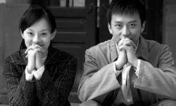 香港爱情经典《甜蜜蜜》确定重映,档期未定