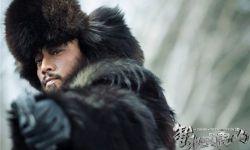 中国电影发行放映协会:十家影院偷票  五家属大地院线