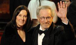 女制片联合对抗好莱坞性别歧视:越是大片越排斥女人