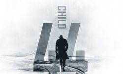 电影《44号孩子》:汤姆·哈迪主演,4月17日北美公映