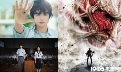 日本电影续集泛滥 后篇票房不佳引关注