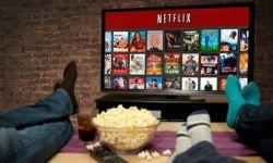 Netflix想来中国探险,这里有7条暖心小提示!