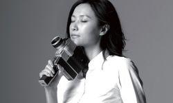 《有一个地方只有我们知道》导演徐静蕾:起用新人 不要赔钱