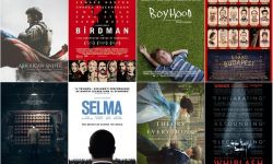 奥斯卡提名影片票房不理想  名利场之争与市场脱轨!