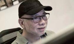 著名华人电影摄影师鲍德熹:做良心电影 担心市场泡沫