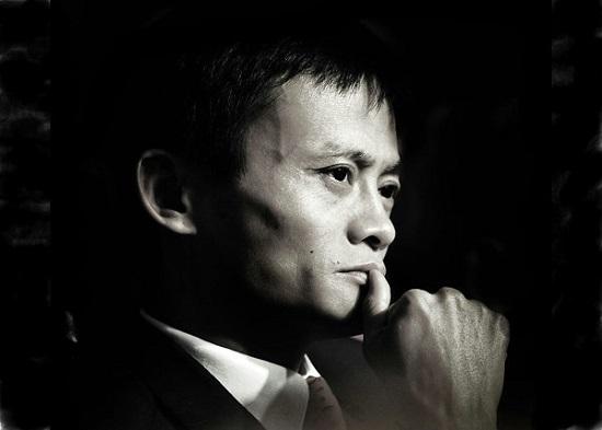阿里影业CEO张强:马云做阿里影业不只是为了赚钱!