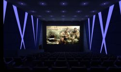 """电影在线售票掀起""""红包大战""""  低价战卷土重来"""