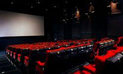 2015年的春节档之战告诉制片方和电影产业什么?