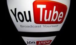 全球第一的视频网站YouTube年营收40亿美元却为何不赚钱?