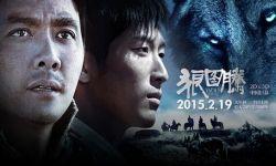 电影《狼图腾》:给国内电影产业有什么启示?