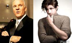 李安新片《比利·林恩漫长的中场休息》公布两名新加盟演员