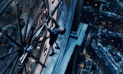 互联网巨头强攻电影产业,2015年该怎么卖电影?