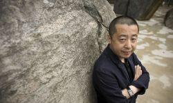 贾樟柯获2015戛纳电影节金马车奖  系华人导演首次获此殊荣