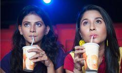 国内互联网巨头破局占领电影产业O2O入口!