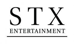 华谊兄弟美国公司合作伙伴为STX娱乐  3年将出品18部大片!