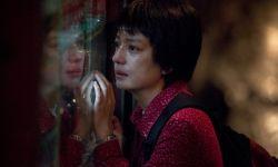 中国电影导演协会李少红:《亲爱的》未能入围是因为扶持内地导演