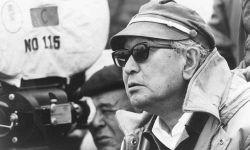 """日本导演黑泽明诞辰105周年:看看他的""""反华阴谋"""""""