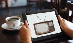 互联网影视市场普遍看好  网络付费观影或成电影产业趋势