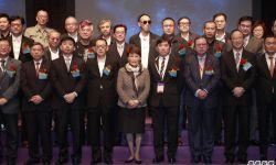 香港邵氏兄弟电影重启  TVB全资拥有 将拍电影版《使徒行者》