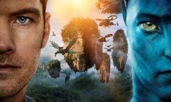 科幻片成中国电影的空白  《三体》有望改变这一现状?