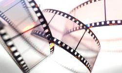 """电影核心不是特效 """"加特技""""应为人物故事服务"""