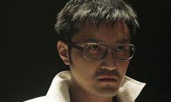 鑫岳影业CEO孙岳:小众电影更需要营销工作精雕细刻