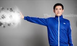 2015奥斯卡编剧国际大招募,亚洲仅一人入选:来自杭州