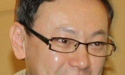 上海电影家协会副主席石川:应允许综艺电影的存在