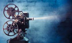 电影产业用户为王时代到来 老牌影视公司也玩营销!