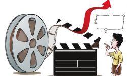 """电影如何""""走出去"""": 整体布局电影对外传播"""