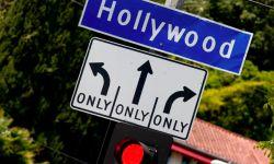 """中国电影谋求""""出海""""已成趋势  但为何就是走不出国门?"""