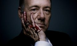 Netflix自制剧尚未构建出自身品牌形象  无法正面对抗HBO