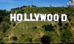 """电影《横冲直撞好莱坞》制作特辑之初来""""炸""""到"""